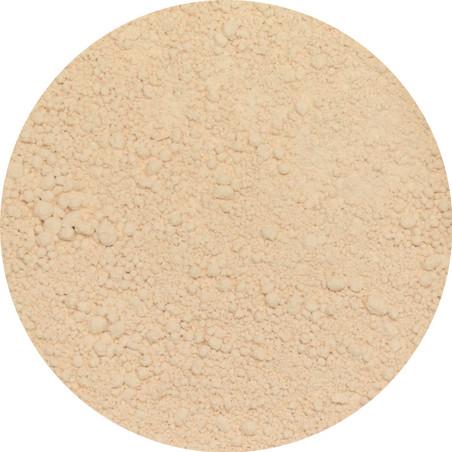 Омолаживающая пудра True Skin Nutrition (Southern Magnolia)