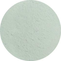 Консилер Mint Green (Southern Magnolia)