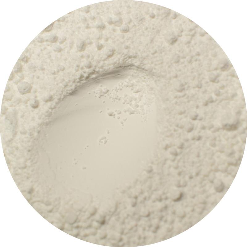 Праймер Bamboo Silk Powder (Sweetscents)