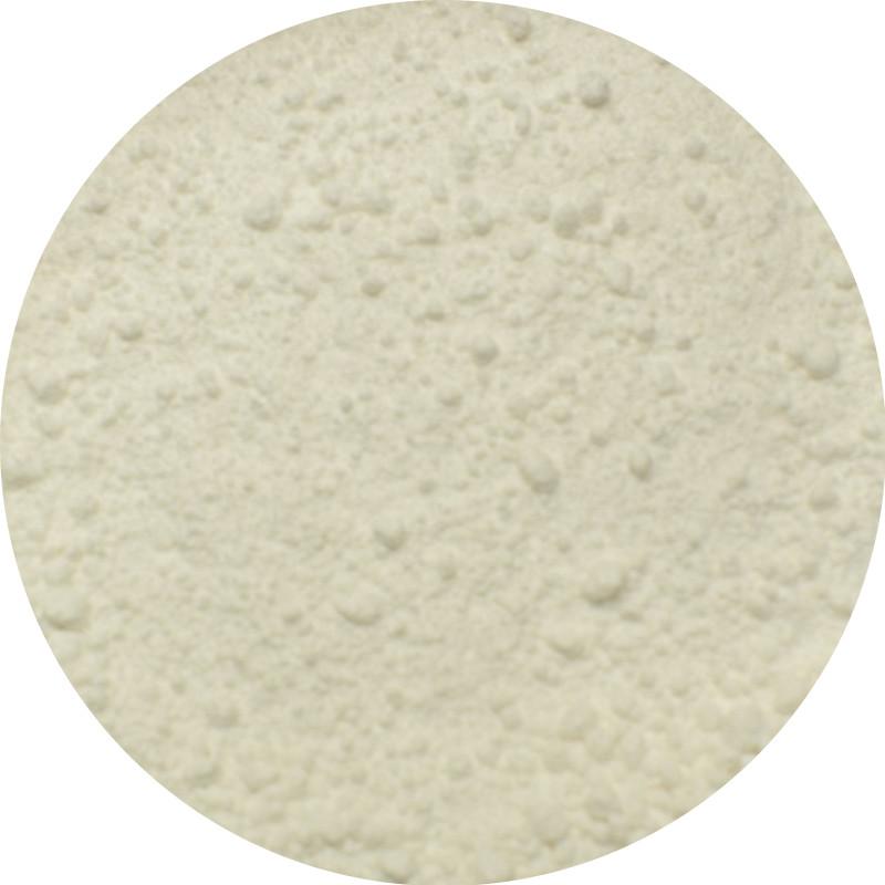 Праймер Rice Silk Powder (Sweetscents)
