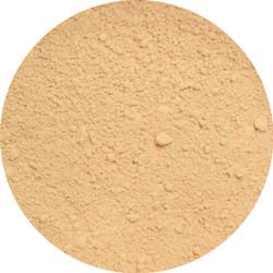 Основа Beige Glo (Sweetscents)