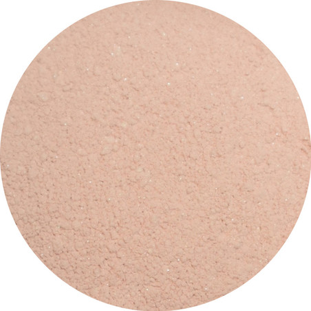 Иллюминайзер Moonlight Star Finishing Glow (Sweetscents)