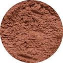 Румяна Cranberry Matte Blush (Sweetscents)