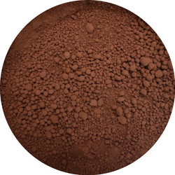 Тени Rich Chocolate Matte (Sweetscents)