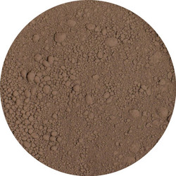 Тени Taupe Brown Matte (Sweetscents)