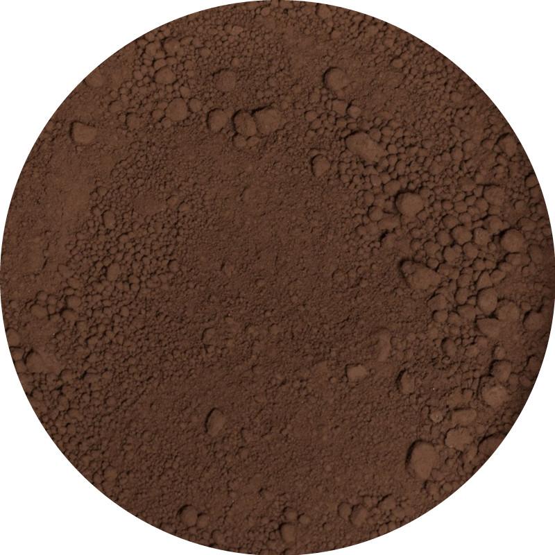 Тени Medium Brown Matte (Sweetscents)