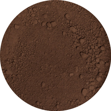Тени Medium Brown Matte (Sweetscents)