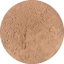 Тени Light Brown Matte (Sweetscents)