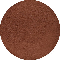 Тени Hershey Chocolate Matte (Heavenly Mineral Makeup)