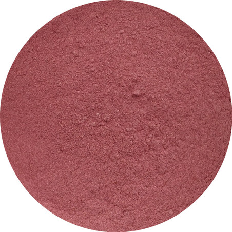 Иллюминайзер Rose Radiance Final Phase (Heavenly Mineral Makeup)