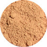 Основа Beige Cool Full Cover (Heavenly Mineral Makeup)