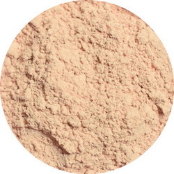 Основа Light Cool Full Cover (Heavenly Mineral Makeup)