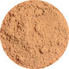 Основа Beige Neutral Full Cover (Heavenly Mineral Makeup)
