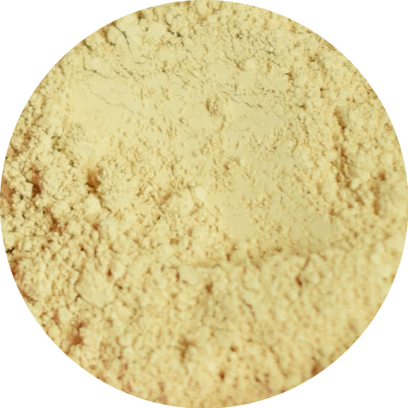 Основа Fair Warm Full Cover (Heavenly Mineral Makeup)