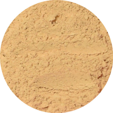 Основа Beige Warm Full Cover (Rosey's Mineral Makeup)