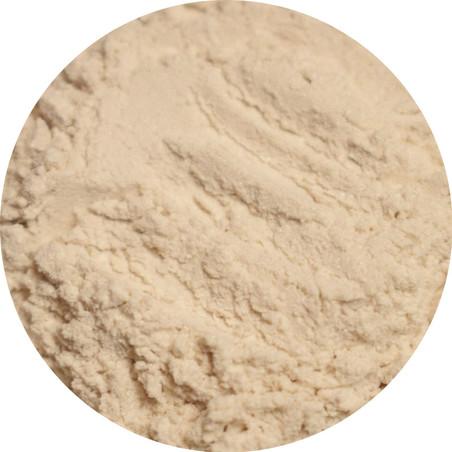 Уходовый праймер Enhance Anti-Aging Night Time Treatment (Rosey's Mineral Makeup)
