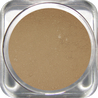 Тени Hot Chocolate Shadow (Lucy Minerals)