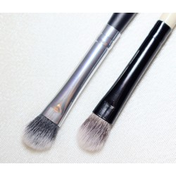 Кисть Eye Shadow Brush (JAF)