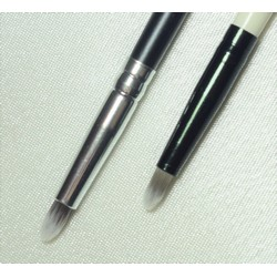 Кисть Pencil (JAF)