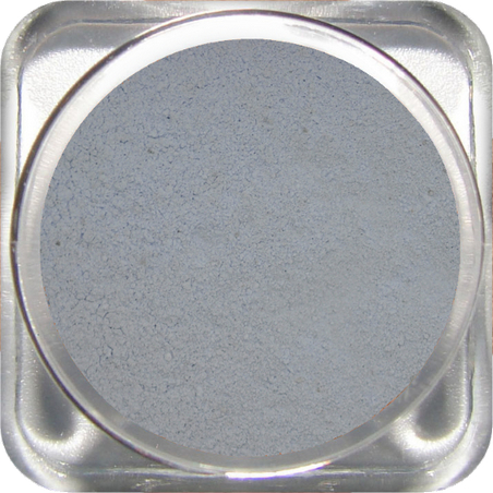 Тени Sky Blue Shadow (Lucy Minerals)