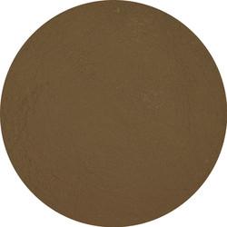 Тени для бровей Neutral Brow (Lucy Minerals)