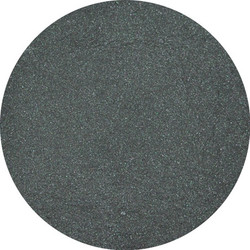 Лайнер Charcoal (Lucy Minerals)