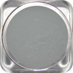 Тени Slate Shadow (Lucy Minerals)