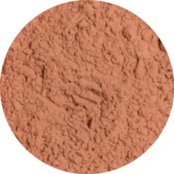 Румяна Matte Apricot (Lucy Minerals)