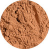 Румяна Glow Blush (Lucy Minerals)