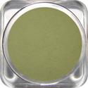 Тени Spring Green Shadow