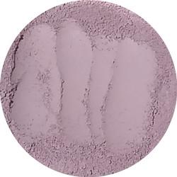 Тени Lavender Matte (Sweetscents)