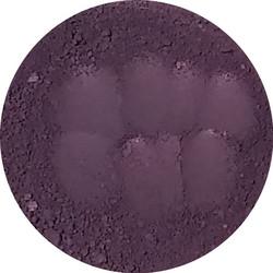 Тени Royal Purple (Sweetscents)