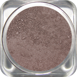 Тени Berry Shadow (Lucy Minerals)
