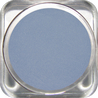 Тени Blue Shimmer Shadow (Lucy Minerals)