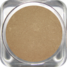 Тени Bronze Shadow (Lucy Minerals)