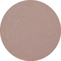 Тени Pale Peach Shadow (Lucy Minerals)