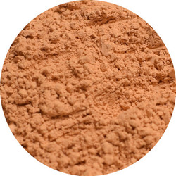 Основа Medium Beige - Full Coverage Matte Foundation (Southern Magnolia Mineral Cosmetics)