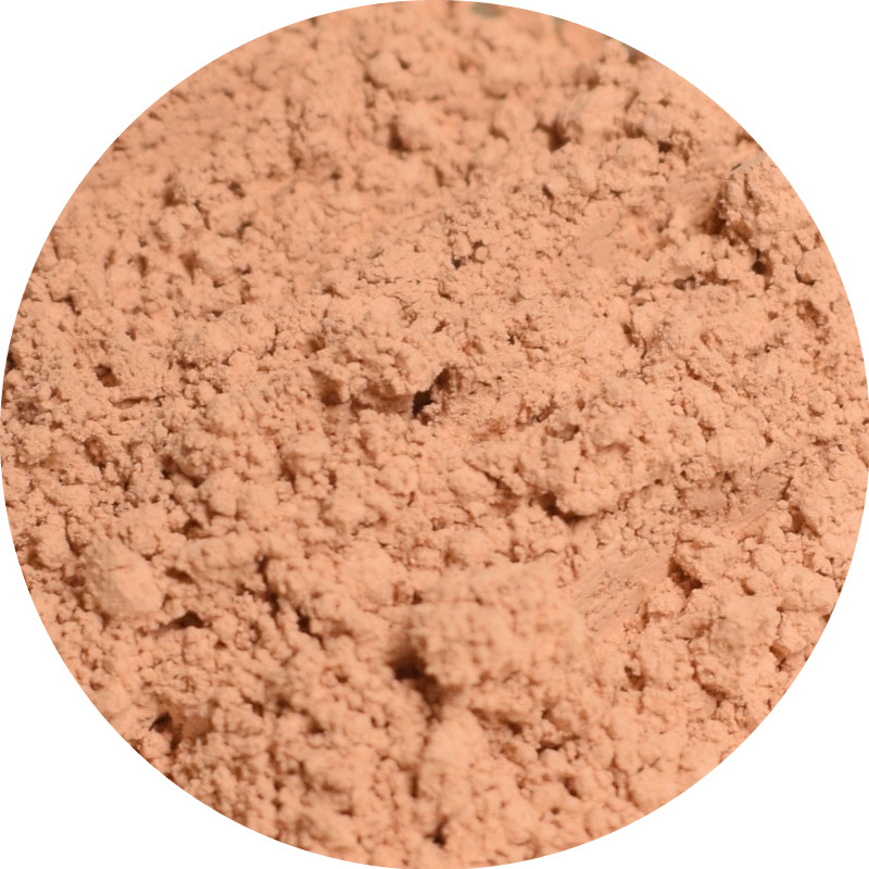 Основа Light - Full Coverage Matte Foundation (Southern Magnolia Mineral Cosmetics)