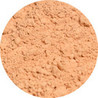 Основа Fairly Light - Full Coverage Matte Foundation (Southern Magnolia Mineral Cosmetics)