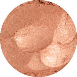 Бронзер Sun Kiss Light Bronzer (Southern Magnolia Mineral Cosmetics)