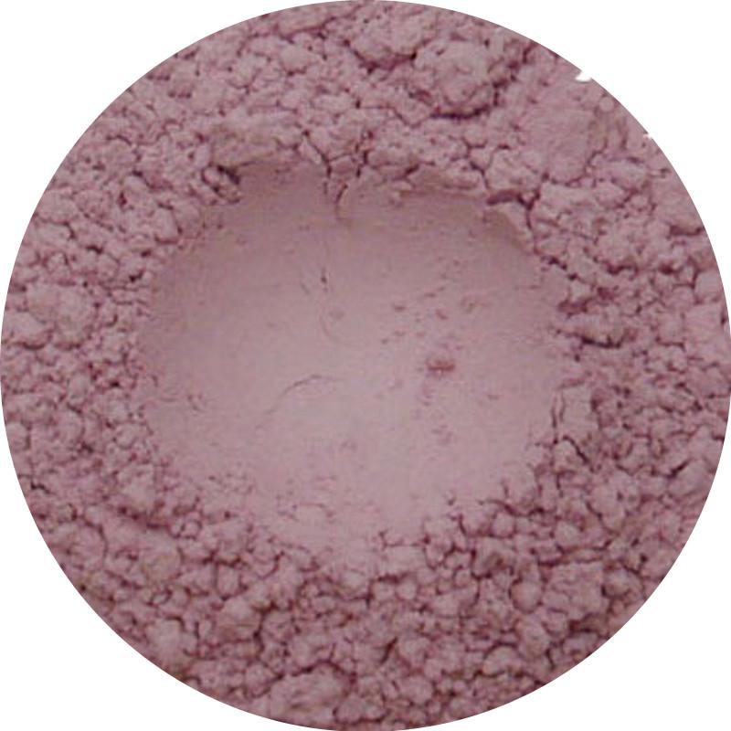 Тени Pink Petals Matte (Heavenly Mineral Makeup)
