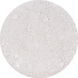 Основа Medium Beige Pale - Honey Beige (The All Natural Face)