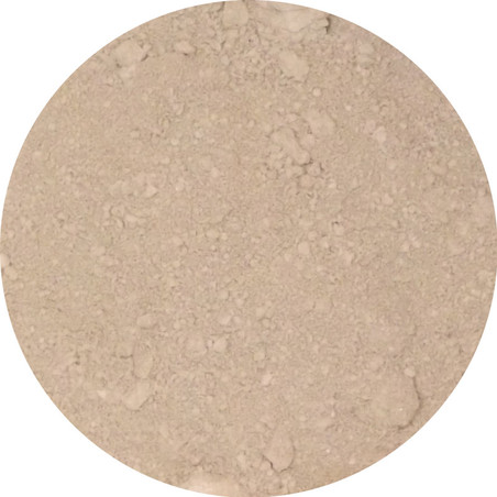Основа Medium Beige Warmest - Honey Beige (The All Natural Face)