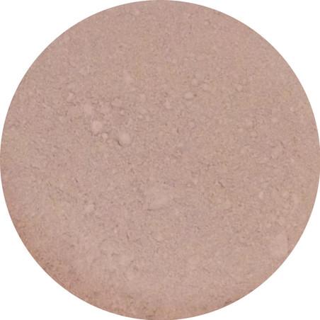 Основа Matte Medium Neutral (Face Value Cosmetics)