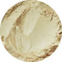 Вуаль Beige Satin Final Phase (Heavenly Mineral Makeup)