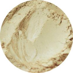 Вуаль Beige Satin Final Phase (Rosey's Mineral Makeup)