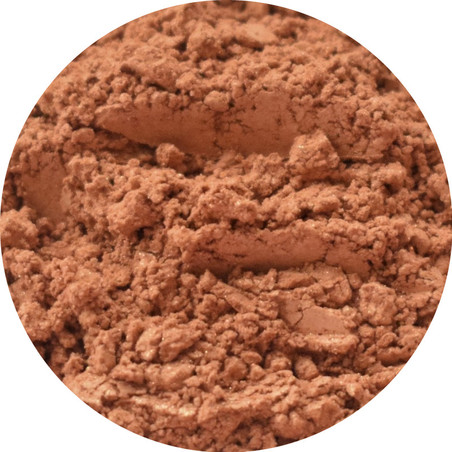 Вуаль Celebration Final Phase (Rosey's Mineral Makeup)