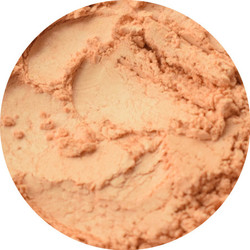 Вуаль Peach Silk Final Phase (Heavenly Mineral Makeup)