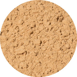 Основа Soft Beige (Lucy Minerals)