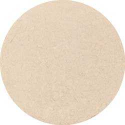 Основа Light Cream Silki Formula (MilkFancy)